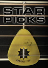 star_picks_w_used_pick